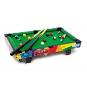 Billard de table Petit