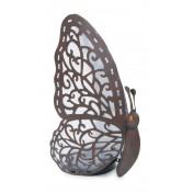 Lampe Papillon