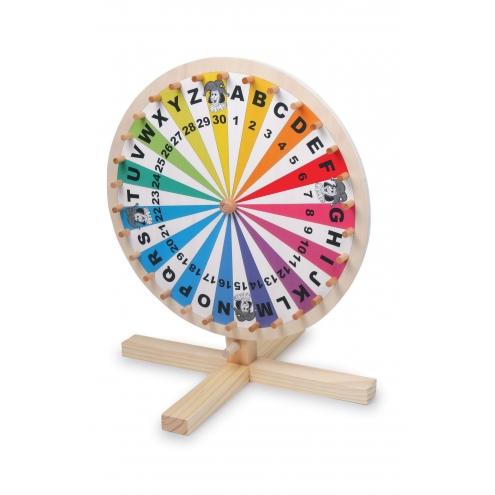 product review my resultats roue de fortune code internet la roue la