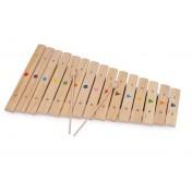 Xylophone Big