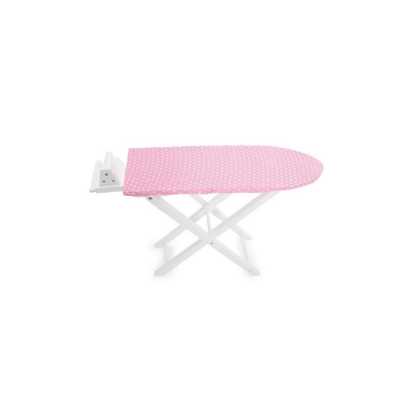table repasser et fer isabella. Black Bedroom Furniture Sets. Home Design Ideas