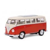 Voiture miniature Classical Bus