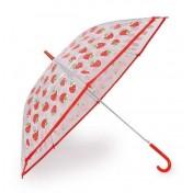 Parapluie Fraise