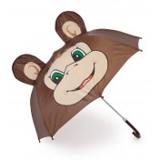 Parapluie Petit singe