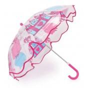 Parapluie Princesse
