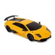 Lamborghini Murciélago Echelle 1:24