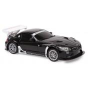 BMW Z4 GT3 Echelle 1:24
