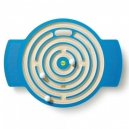Planche d'équilibre Labyrinthe - ERZI