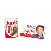 Duo Ferrero