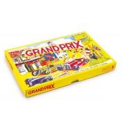 Nostalgie Grand-prix