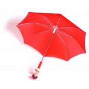 Parapluie Coccinelle