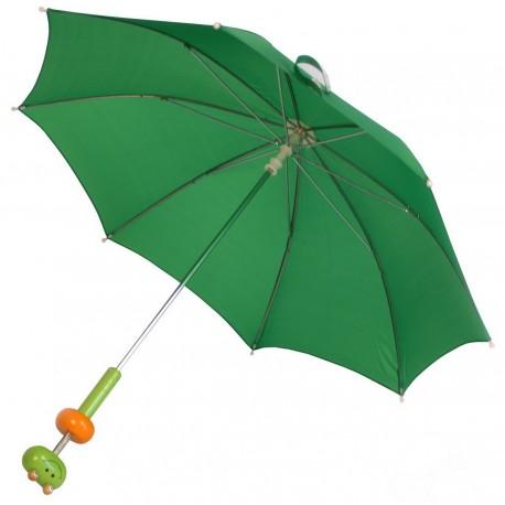 Parapluie Coac