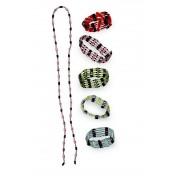 Bracelets magnétiques Léna
