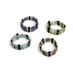 Bracelets magnétiques Hanna