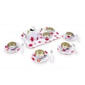 Service à thé Laura