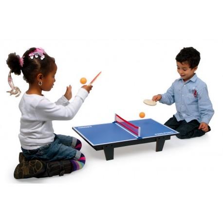 Ping-pong de table