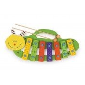 Xylophone Chenille