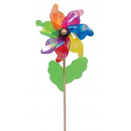 Eolienne Fleur Lili