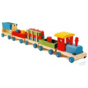 Train Emil