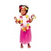 Costume Aloha
