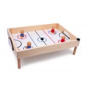 Hockey de table