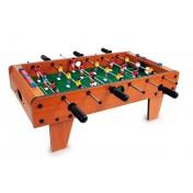 Baby-foot de table