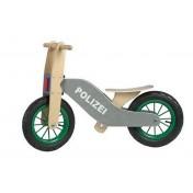 Vélo de marche Police