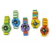 Bracelets Boussole