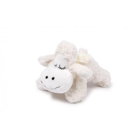 Mouton Suzanne