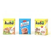 Boîtes Kaba-Suchard