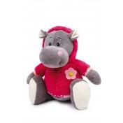 Hippopotame Nina