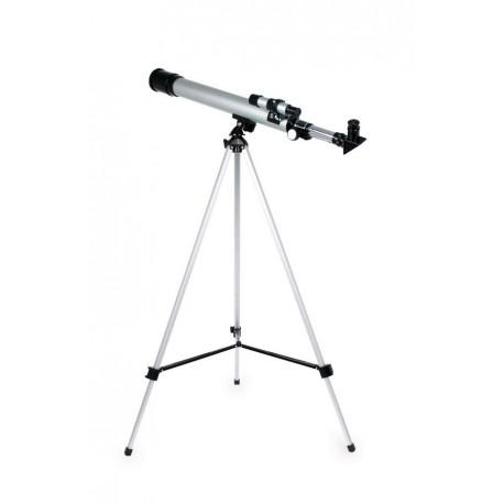 Télescope Planète