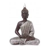 Bouddha, petit modèle