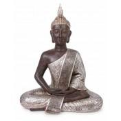 Bouddha, grand format