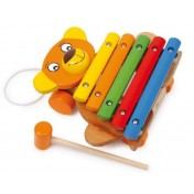 Xylophone Ours