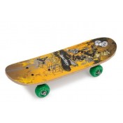 Mini skateboard Urban