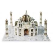 Puzzle 3D Taj Mahal