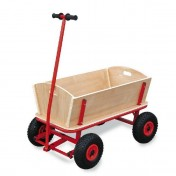 Chariot Maxi