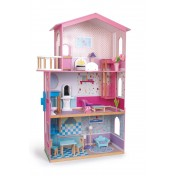 """Maison de poupée """"Sophia"""""""