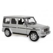 Voiture miniature Mercedes-Benz G-Class