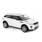 Voiture miniature Land Rover Evoque