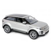 Land Rover Evoque Echelle 1:10