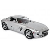 Mercedes-Benz SLS Echelle 1:10